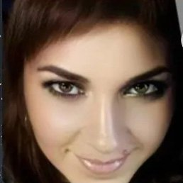 Наташа, 31 год, Тюмень
