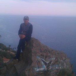 Павел, 32 года, Краснодон