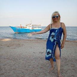 Ольга, 43 года, Мариуполь