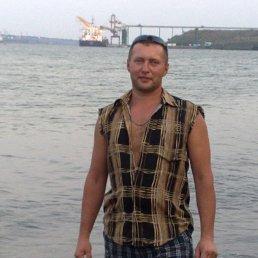Андрей, 46 лет, Бурынь