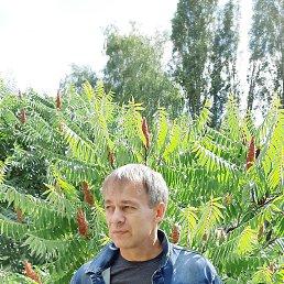 Андрей, , Тольятти
