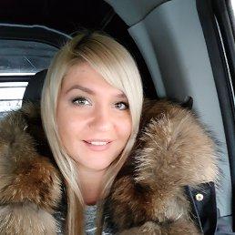 Александра, 38 лет, Челябинск