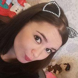 Яна, 23 года, Электросталь