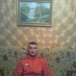 Виталя, 43 года, Сумы