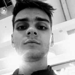 Станислав, 19 лет, Днепропетровск