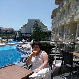 Кристина, 37 лет, Тольятти