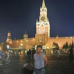 Сергей, 41 год, Можга