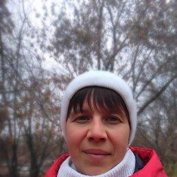 Екатерина, 40 лет, Нижний Новгород