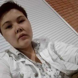 Валерия, 19 лет, Краснодар