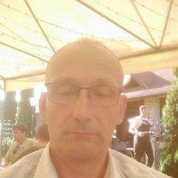 Сергей, 50 лет, Тольятти