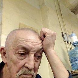 Фото Слава, Самара, 75 лет - добавлено 6 ноября 2020