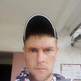 Игор, 29 лет, Сарны