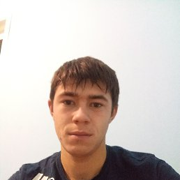 Дима, 18 лет, Курган