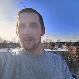 Стас, 29 лет, Ростов