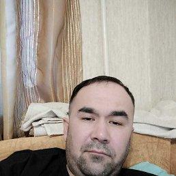 Руслан, 43 года, Красноярск