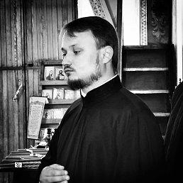 Dimitriy, 28 лет, Павлоград