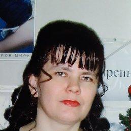 Людмила, 53 года, Каменск-Уральский