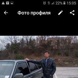 Сергей, Новороссийск, 38 лет
