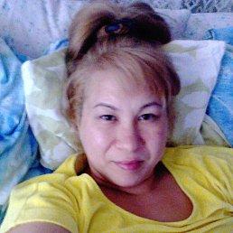 Фото Розалия, Бендеры, 37 лет - добавлено 11 января 2021