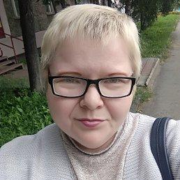 Ольга, 41 год, Ижевск