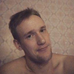 Роман, 24 года, Челябинск