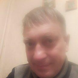 Алексей, 53 года, Солнечная Долина