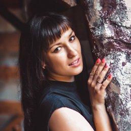 Мария, Нижний Новгород, 33 года