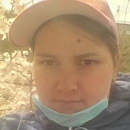 Екатерина, 27 лет, Владивосток