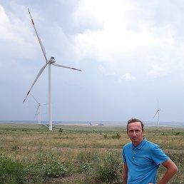 Алексей, Ижевск, 44 года