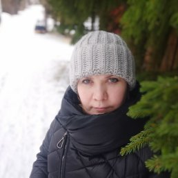 Ольга, 41 год, Санкт-Петербург