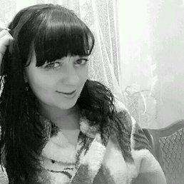 Екатерина, Енакиево, 34 года