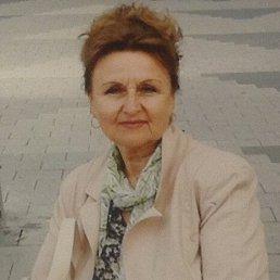 ольга, 67 лет, Фрязино