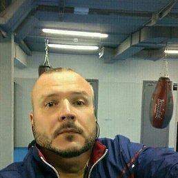 Руслан, 39 лет, Уфа