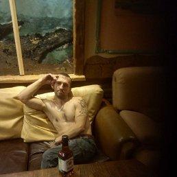 Дмитрий, 42 года, Пугачев