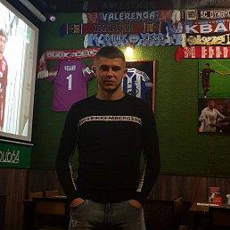 Сергей, 25 лет, Энгельс