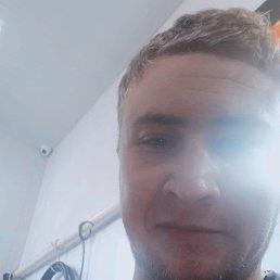 Рустам, 29 лет, Нальчик