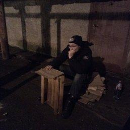Игорь, 21 год, Донецк