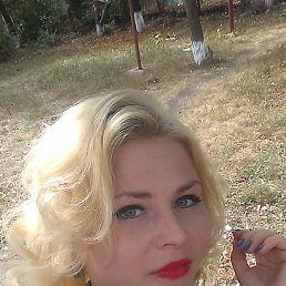 Krisa, 26 лет, Донецк