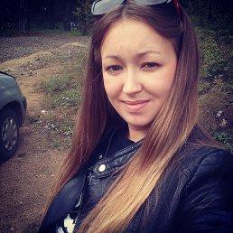 Мария, 24 года, Чита