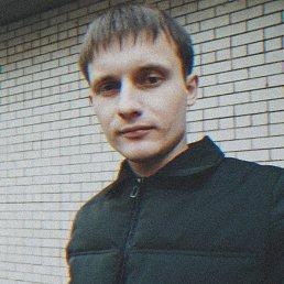 Александр, 23 года, Энгельс