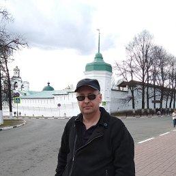 Евгений, 46 лет, Ростов