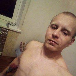Олег, Пенза, 30 лет