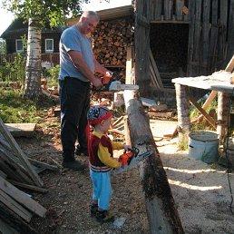 Игорь, 55 лет, Гатчина
