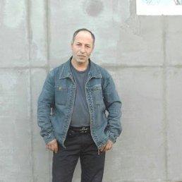 Кязим, 50 лет, Кропоткин