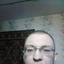 Илья, 38 лет, Кандалакша