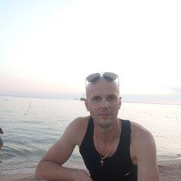 Руслан, 36 лет, Запорожье