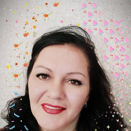 Юлия, 44 года, Краснодар