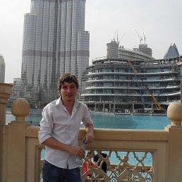 Сергей, 28 лет, Брест