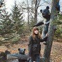 Фото Ada, Владивосток - добавлено 8 ноября 2020 в альбом «Мои фотографии»