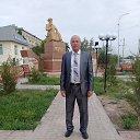Фото Даулетбек, Шымкент - добавлено 15 ноября 2020